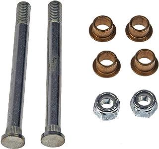 Dorman 38499 Door Hinge Pin and Bushing Kit
