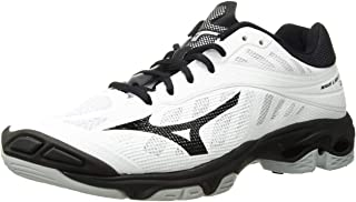 WAVE LIGHTNING Z4 WOMENS WHITE-BLACK 9 White/Black