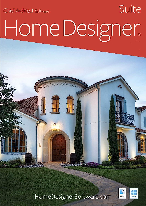 Home Special price Designer Suite Sale special price