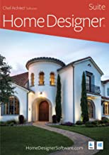 complete home design software