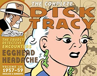 Best dick tracy game Reviews
