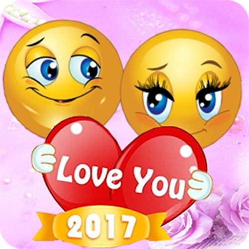 Emoticons Sticker Maker 2017
