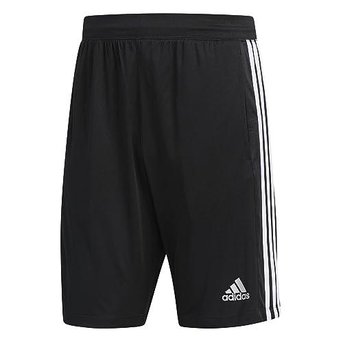 kids big bulge adidas short