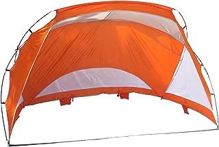 Texsport Sport/Beach Shelter