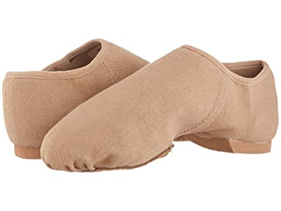 Bloch Phantom (Tan) Women