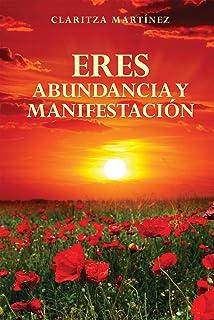 Amazon.es: abundancia