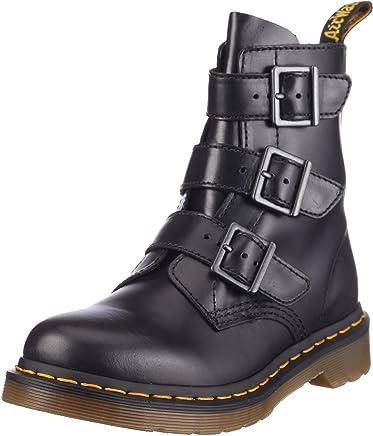 Dr. Martens Women's Blake Boot