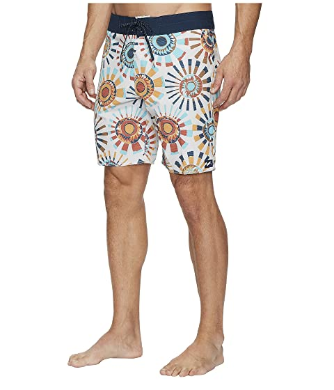 Sundays Billabong X Billabong X Sundays Boardshorts Billabong Boardshorts X Boardshorts Billabong Sundays Sundays X TXExw4wq