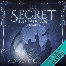 Le secret du faucon 1