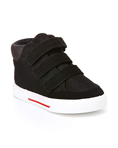 9c08b36408e2 Wide Fashion Sneakers: Amazon.com