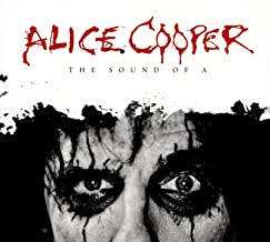 Best alice cooper the sound of a vinyl Reviews