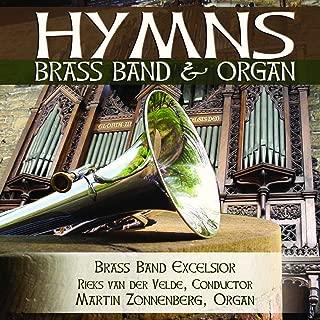 excelsior brass band