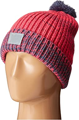 Under Armour - Shimmer Pom Beanie (Youth)