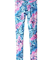 73461aef2f4641 Lilly Pulitzer Kids. Maia Leggings (Toddler/Little ...