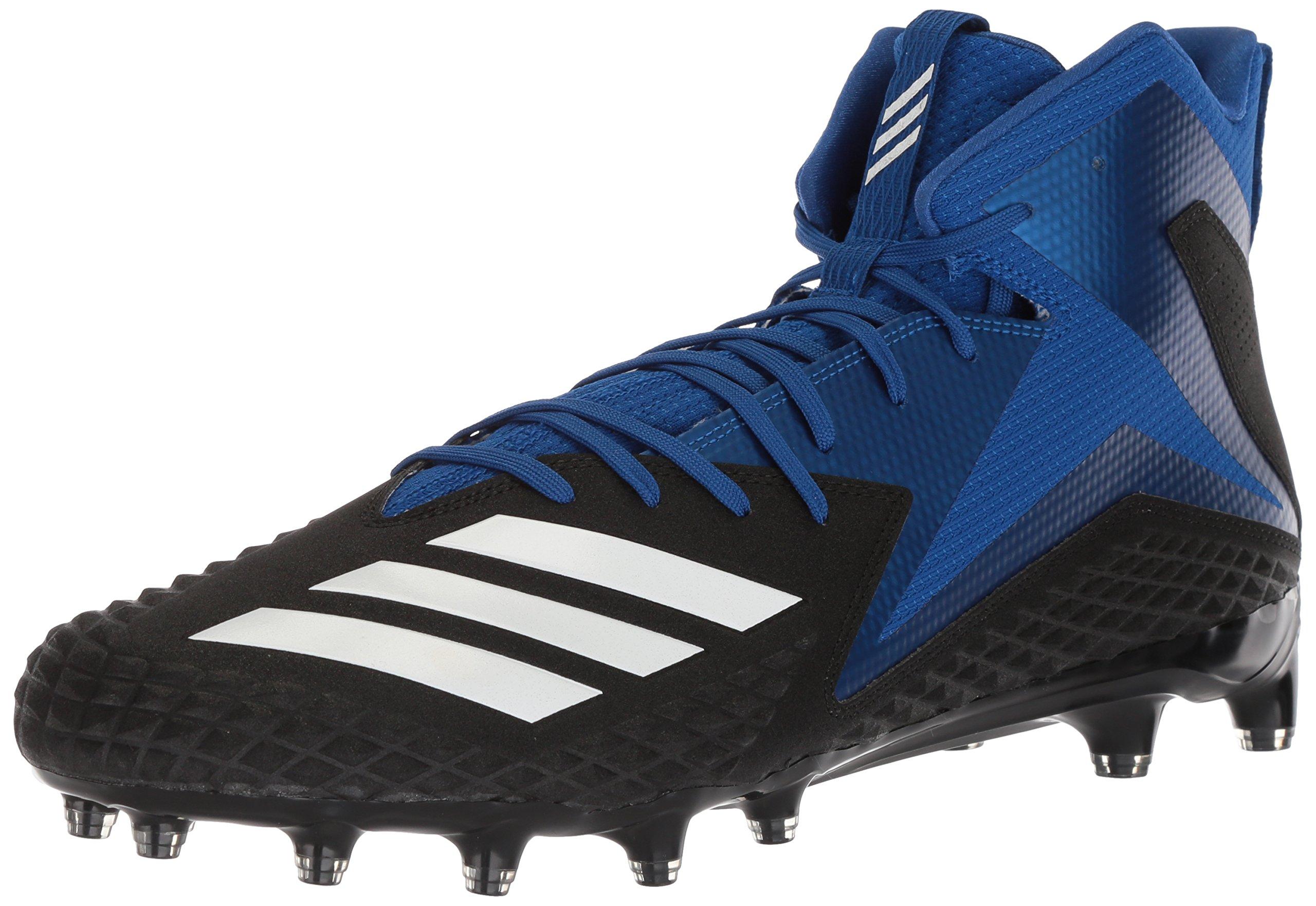 adidas Freak Carbon Football Collegiate