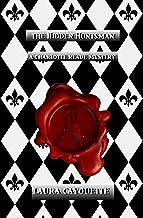 The Hidden Huntsman: A Charlotte Reade Mystery (Charlotte Reade Mysteries Book 2)