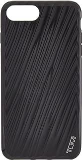 Tumi 19 Degree Case for iPhone 7 Plus, Black