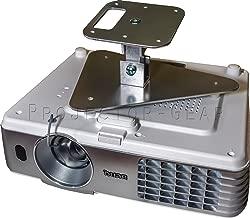Projector-Gear Projector Ceiling Mount for NEC NP-PA622U PA622U-13ZL PA672W PA672W-13ZL