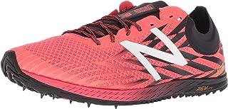 New Balance Men's 900v1 Cross Country Running Shoe