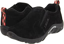 Merrell Kids Jungle Moc  (Toddler/Little Kid/Big Kid)