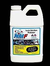 GoNMF NMF Ionic Friction Reducer, 16 Engines (64 oz)
