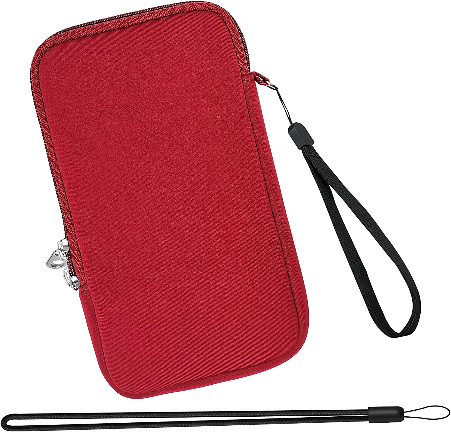 XBERSTAR Soft Carrying Pouch Max 50% OFF Sleeve Bag Case At the price of surprise Neoprene for Cover