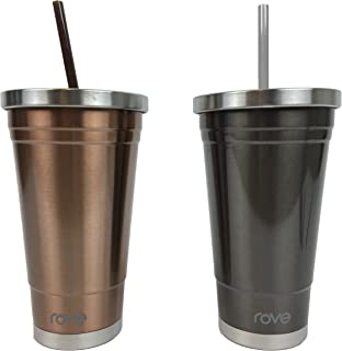 Best rove insulated tumblers Reviews