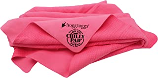 Frogg Toggs Super Chilly Cooling Towel