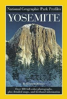 Best yosemite gift shop Reviews