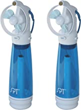 Best misting and fanning Reviews
