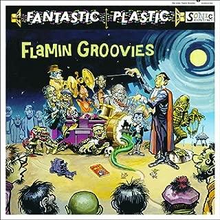 Best fantastic plastic flamin groovies Reviews