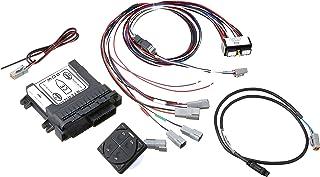 Lenco 15504-101 Auto Glide Kit, Single Act No GPS/No N2K