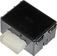 Dorman 906-151 Windshield Wiper Pulse Circuit Board