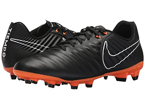 b55b12476 Nike Tiempo Legend 7 Academy FG at 6pm