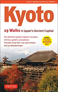 Best kyoto ancient capital Reviews