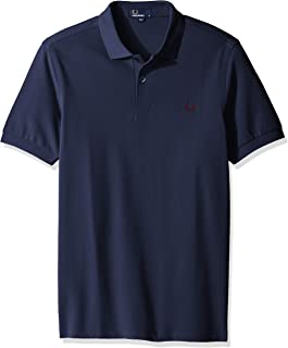 0a742bd0f Amazon.co.uk  Fred Perry  Clothing