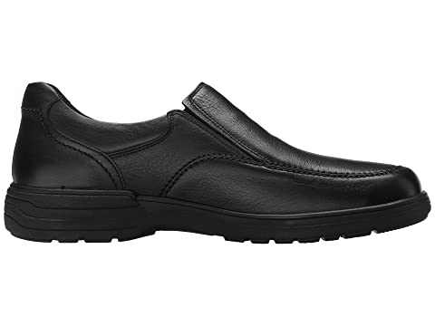Mephisto Davy Black Riko Choice For Sale Inexpensive Online With Mastercard Sale Online Fashionable Cheap Online y7YrUJ0WMm
