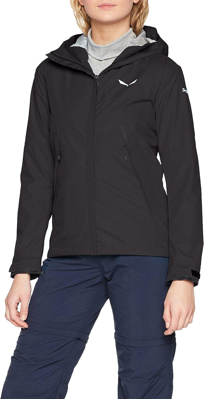 Salewa Women's Puez PTX 2l W JKT Jacket