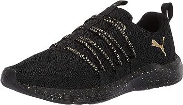 PUMA Womens Prowl Alt Mesh Speckle Training Casual Shoes,