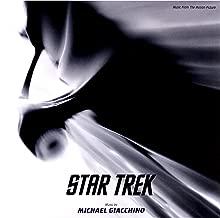 Star Trek: Beyond Ost