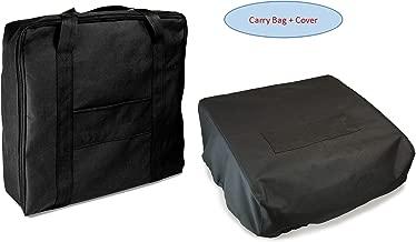 Best blackstone griddle bag Reviews