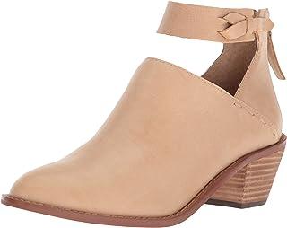 KELSI DAGGER BROOKLYN Women's Kadeeja Ankle Boot