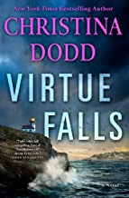 Virtue Falls: A Novel (The Virtue Falls Series Book 1)