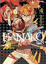 Hanako-kun. I 7 misteri dell'Accademia Kamome: 4