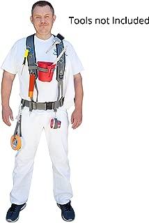 harness house belt