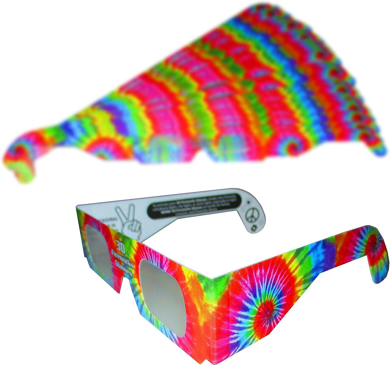 Rob's Super Happy Fun Store Fireworks P Glasses 50 Diffraction - Max 47% OFF Max 58% OFF