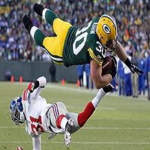 American Football Touchdowns Videos Vol 2