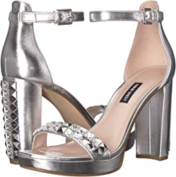 Nine West Dallerly
