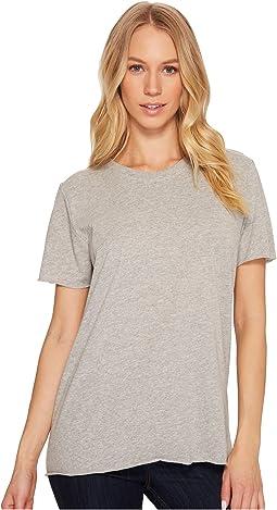 Hurley - Cutback Crew Short Sleeve Shirt