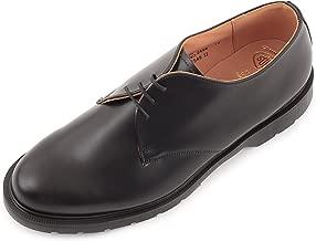 solovair shoes